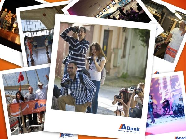 fotoğrafçılık_kulübü
