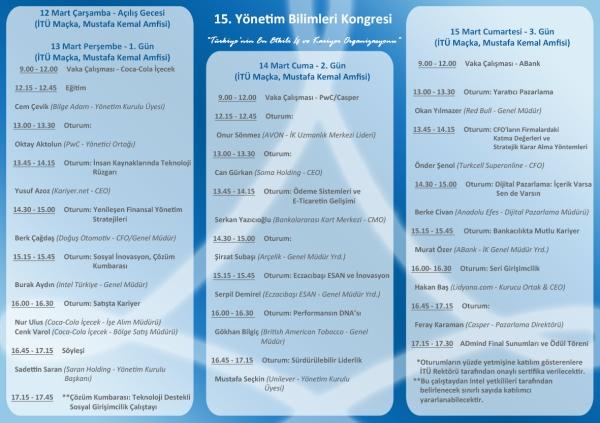 15.ybkprogram
