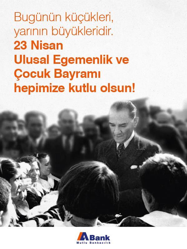 23_nisan_ulusal_egemenlik_ve_çocuk_bayramı
