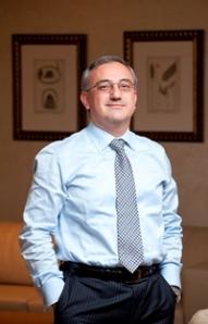 Murat Özer - Kariyernet