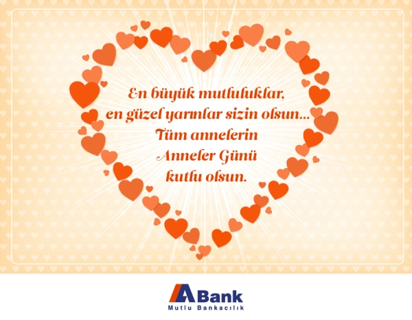 Abank-Annelergunu-Post