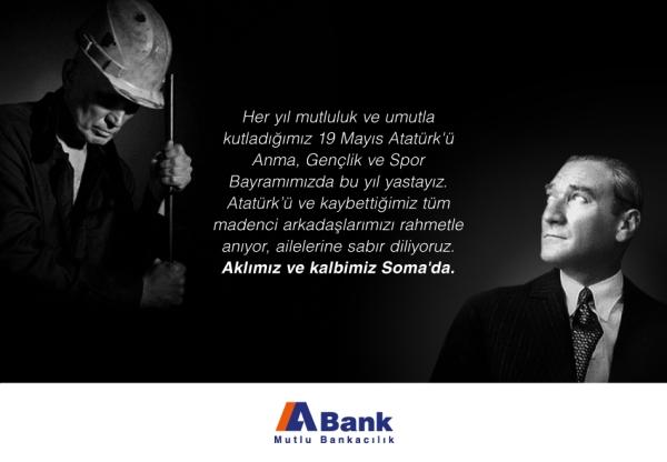 ABank_Soma_Mailing