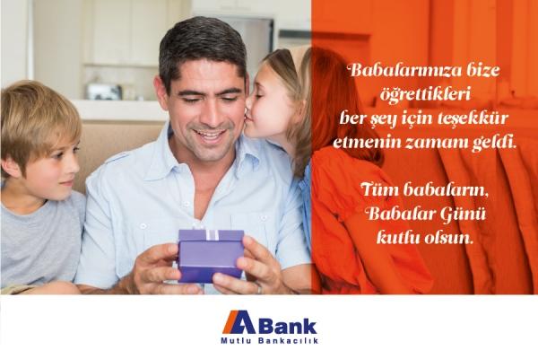 ABank_BabalarGunu_Facebook