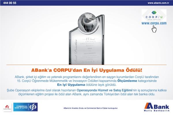 ABank_Odul_Lansman_Mailing