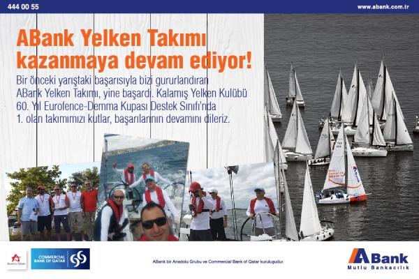 ABank_Yelken_Yarışı_Ödülü