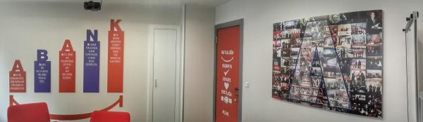 Mülakat Odası_2