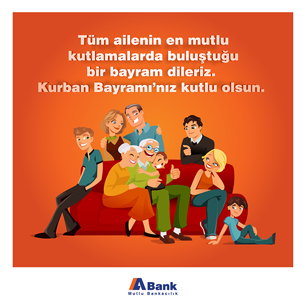 otemeli_bayram_mailing_3
