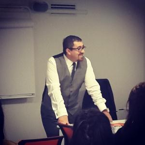 abank_ostim_şube_müdürü_can_fethi_şahin